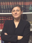 Raleigh Lawyer