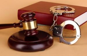 RALEIGH DIVORCE LAWYER