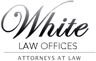 WHITE LAW OFFICES RALEIGH NC LAWYER ATTORNEY